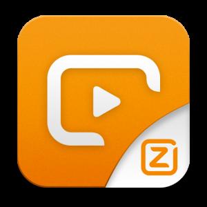 Ziggo-TV-Logo