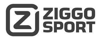 ziggosportsatlogo